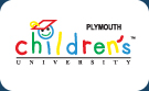 Plymouth Childrens University